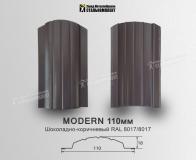modern-ral-8017-8017-i-A-Z-L-ZH
