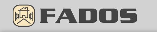 лого фадос